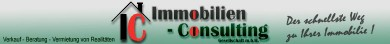 www.immobilien-consulting.at