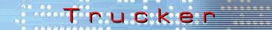 www.gutschi.truckerclub.com