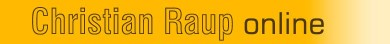 www.raup.truckerclub.com